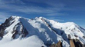 PHOTOmont-blanc-1602750__180